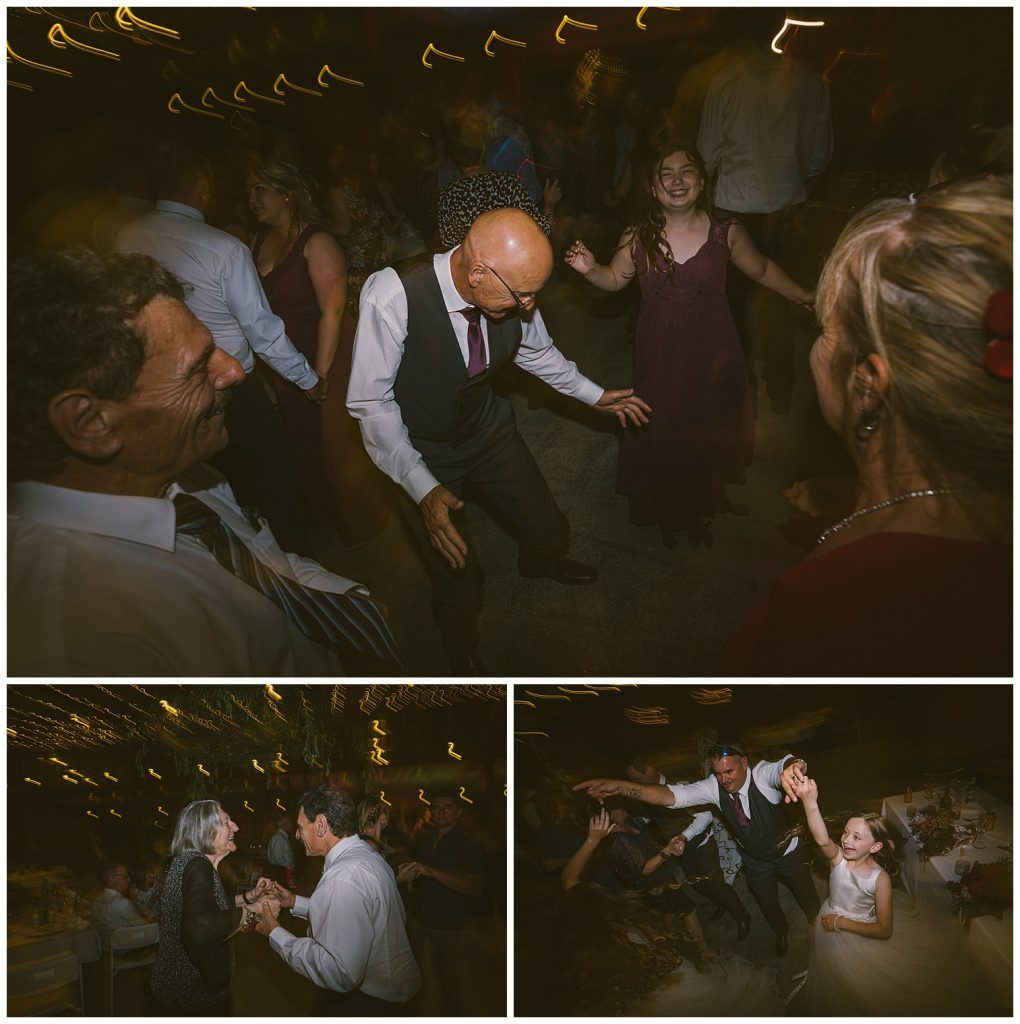 something like that band, dance floor, dance party, wedding venue goulburn, rustic wedding venue photographer