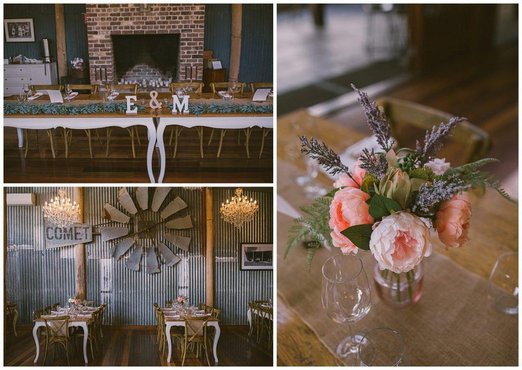 mali brae farm moss vale, southern highlands wedding venue, rustic farm wedding venue, goulburn wedding photographer, barn wedding venue