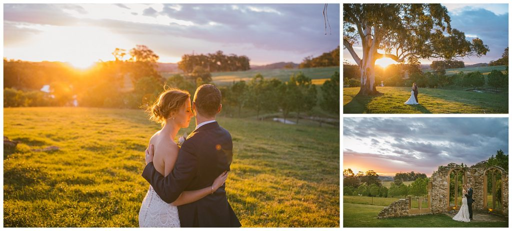 country wedding photographer, mali brae farm moss vale, southern highlands wedding venue photographer