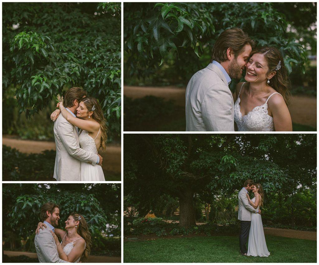 garden wedding photographer, southern highlands photographer, outdoor wedding, bowral mittagong