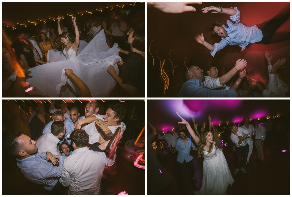southern highlands photographer, south coast wedding photographer, berrima wedding photographer, dance floor, party time