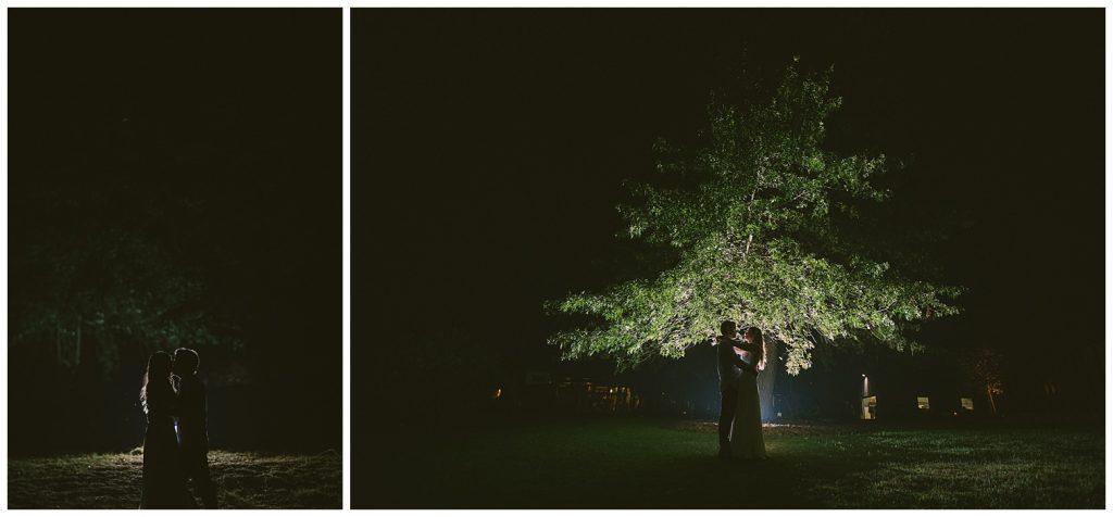 southern highlands farm wedding photographer, country wedding photographer, mittagong, bowral, berrima