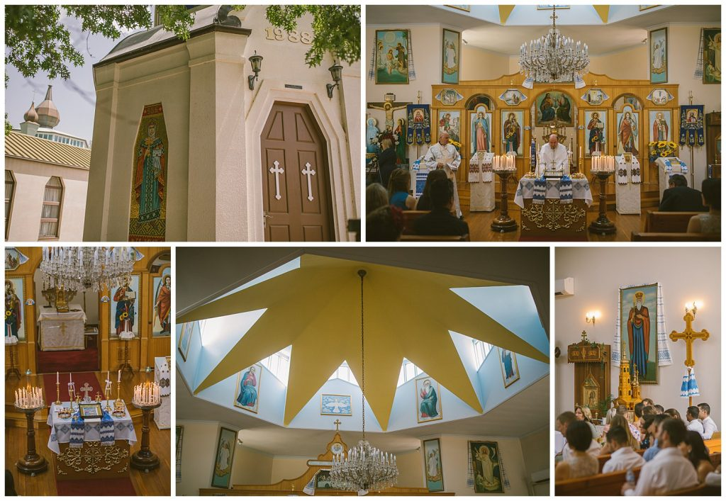 ukrainian orthodox church canberra, religious wedding, southern highlands photographer