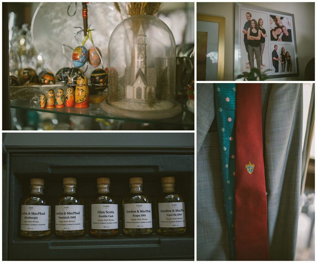 Ukranian family, eastern european, groom, scotch whiskey, radford private school, canberra wedding photographer