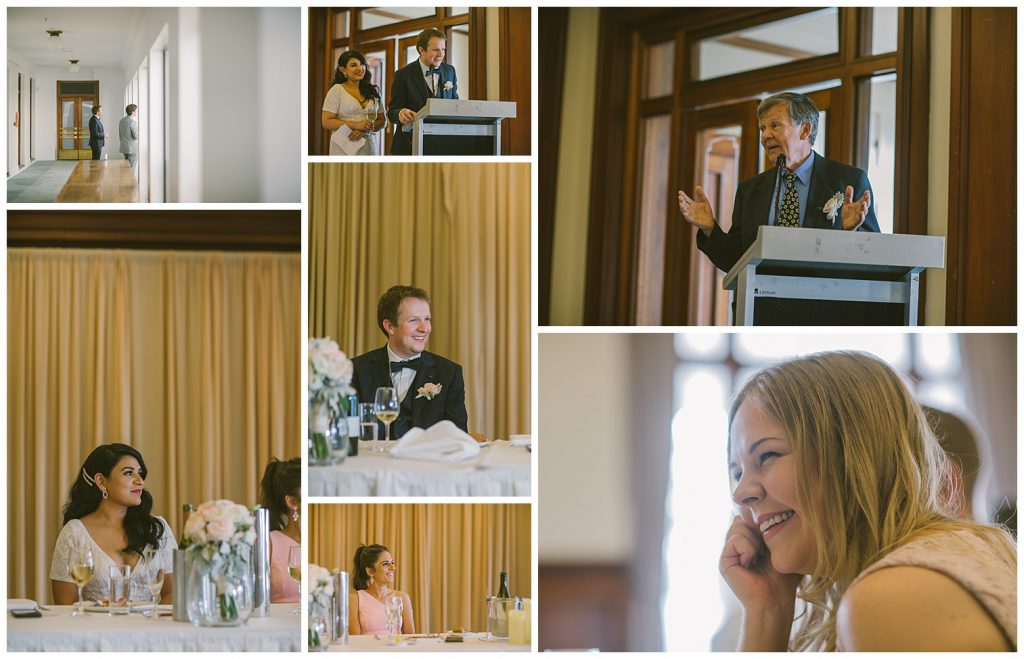 canberra old parliament house wedding, museum of australian democracy wedding, show pony events, invitations felicitations, speeches