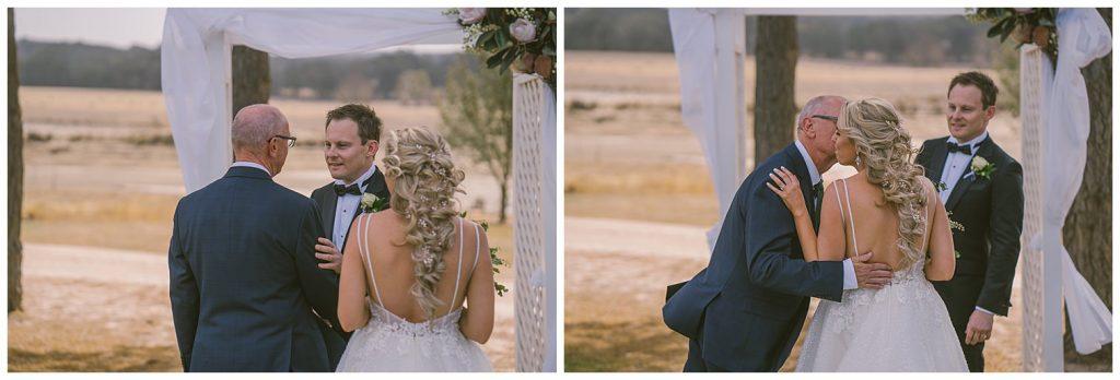 gundaroo wedding photographer, shannon o heir celebrant