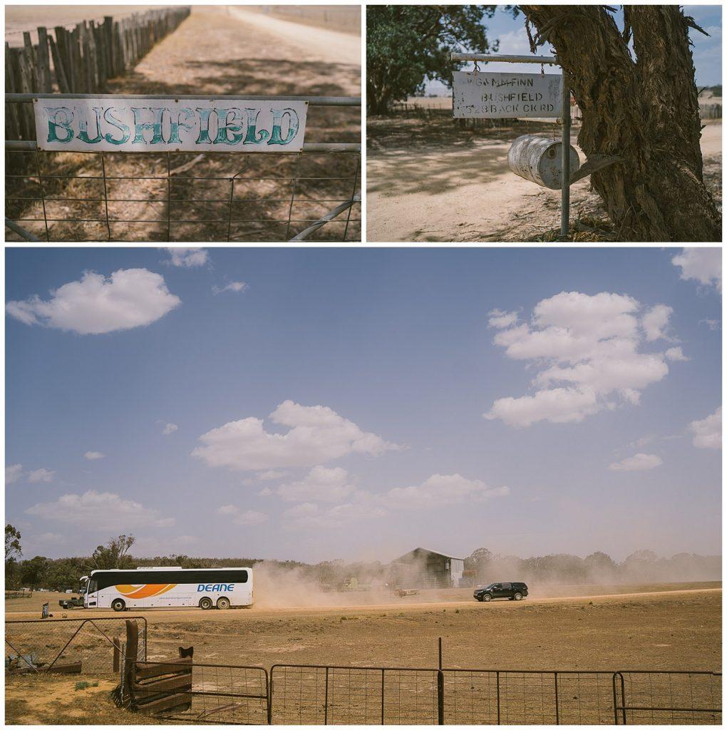 bushfield farm wedding, gundaroo wedding photographer, country wedding photographer, outback wedding, bush wedding, drought