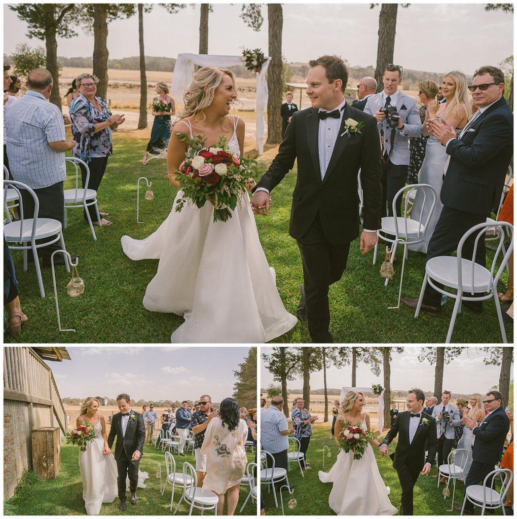 southern highlands photographer, goulburn photographer, wedding photographer, relaxed wedding photographer