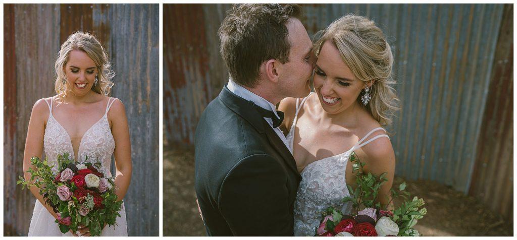 goulburn photographer, relaxed photographer, bushfield farm wedding photographer, canberra wedding photographers