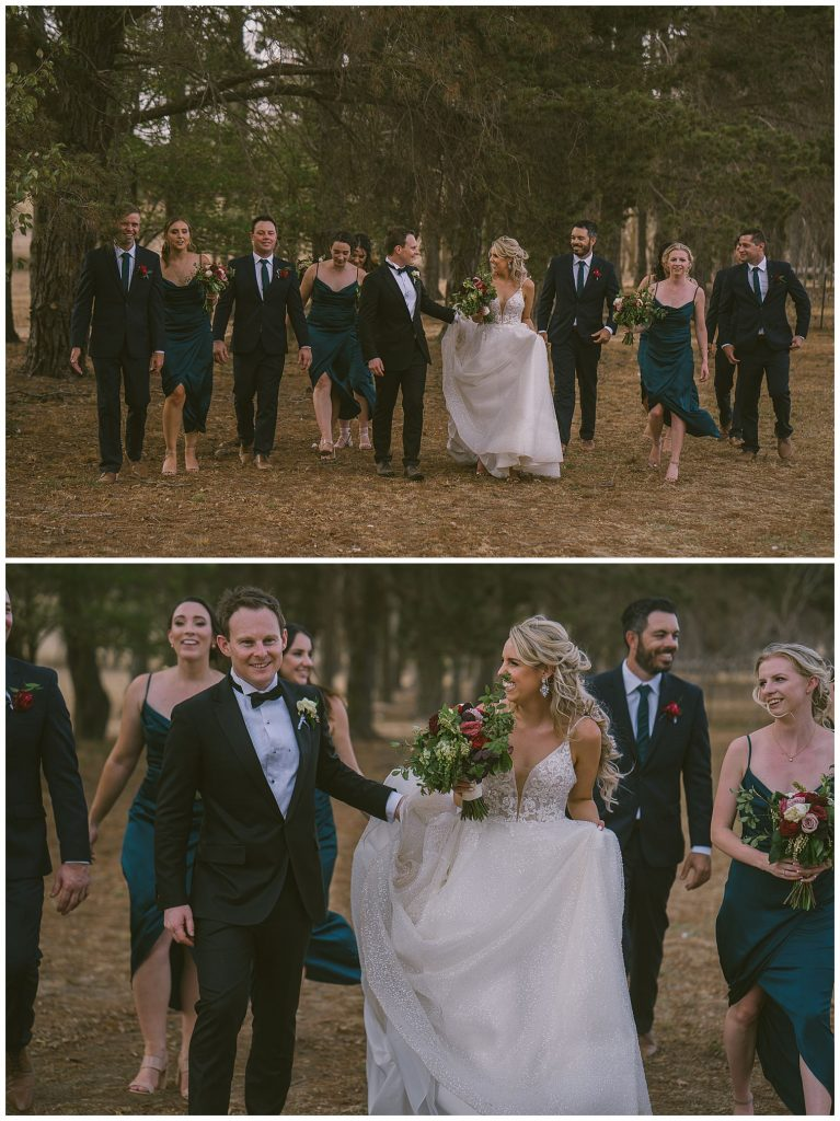 bowral wedding photographer, berrima photographer, gundaroo wedding photographer
