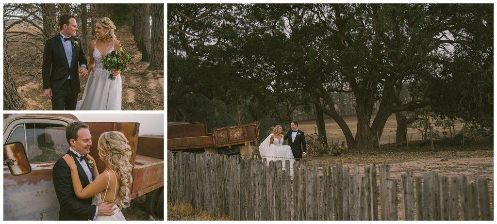 rustic wedding photographer,  country wedding photographer