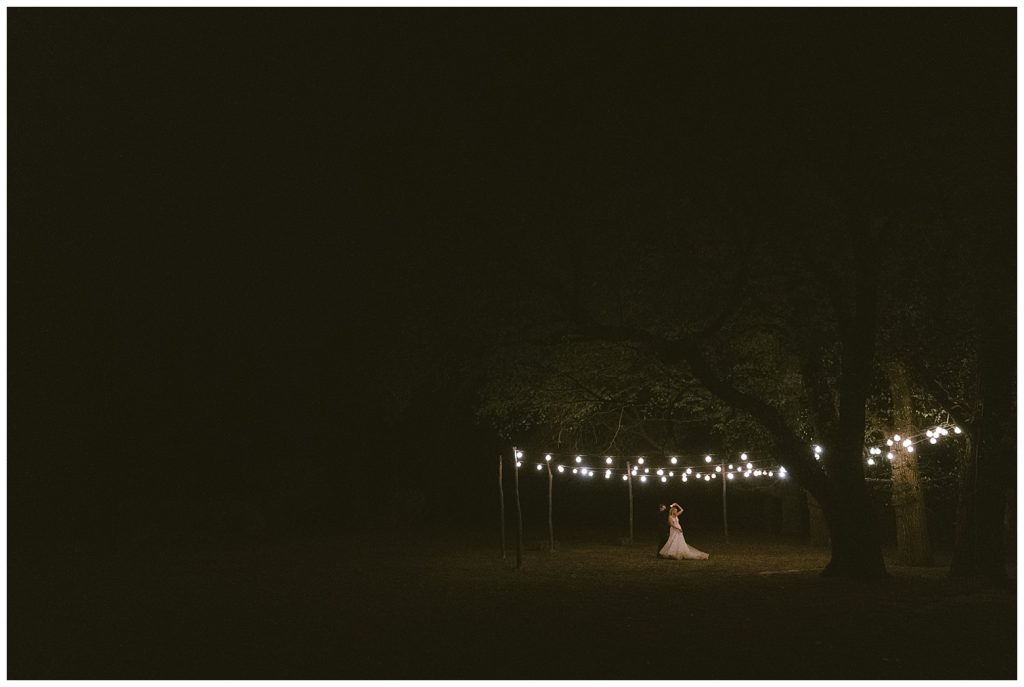 bushfield farm photographer, night photography, relaxed wedding photographer, southern highlands photographer