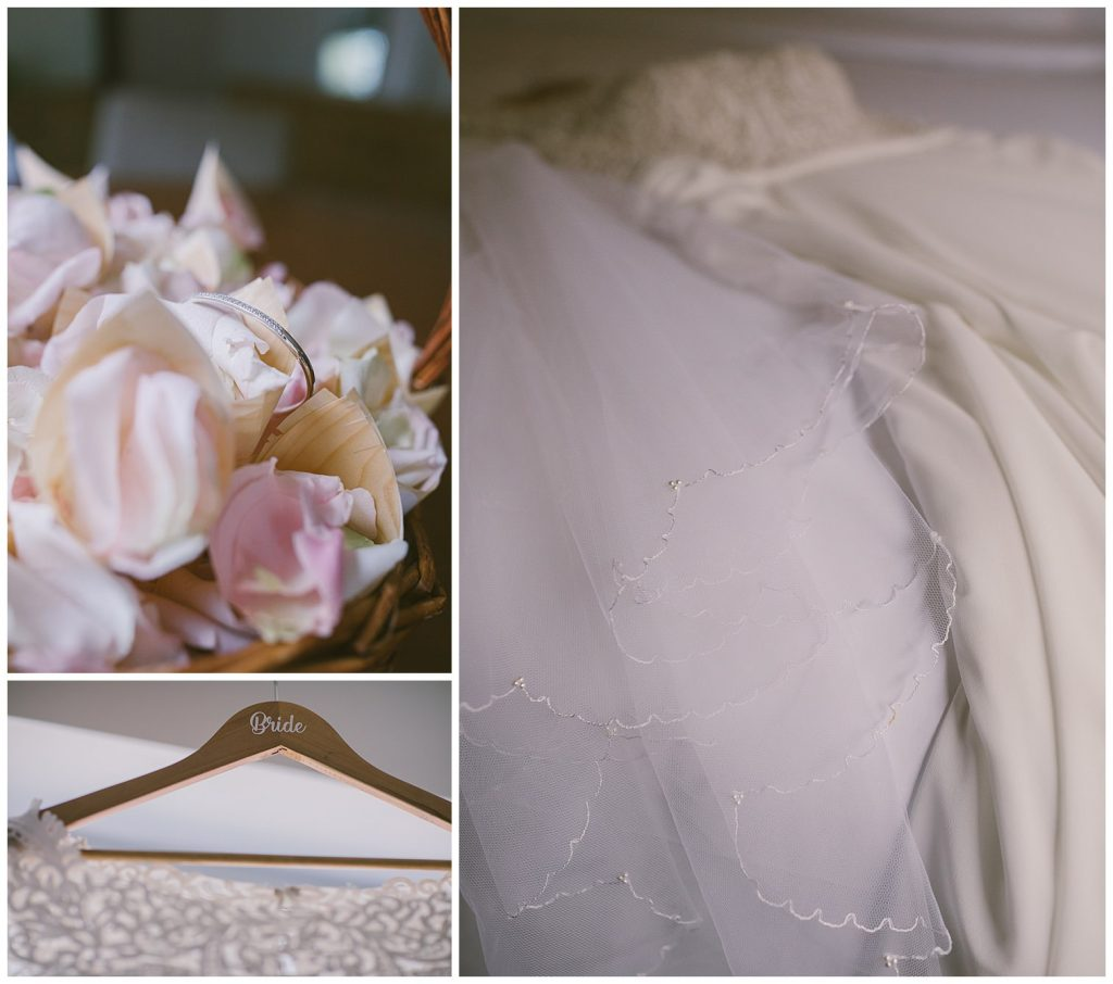 bride, emma mccill make up, southern highlands , bowral