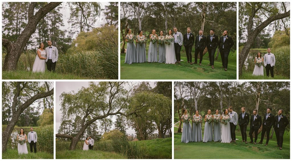 natural wedding photographer, not in your face photographer, bowral