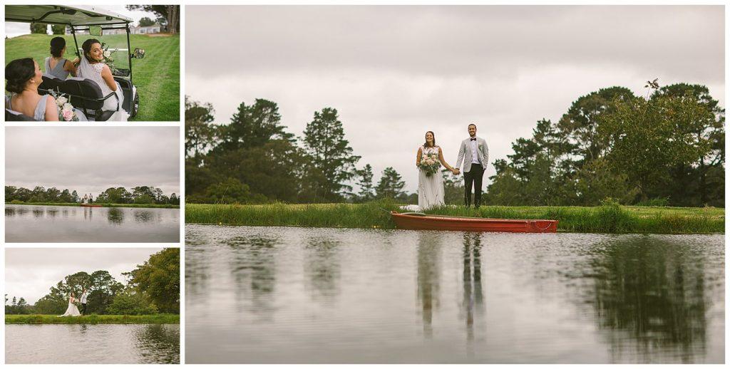 country wedding photographer, adventure photographer