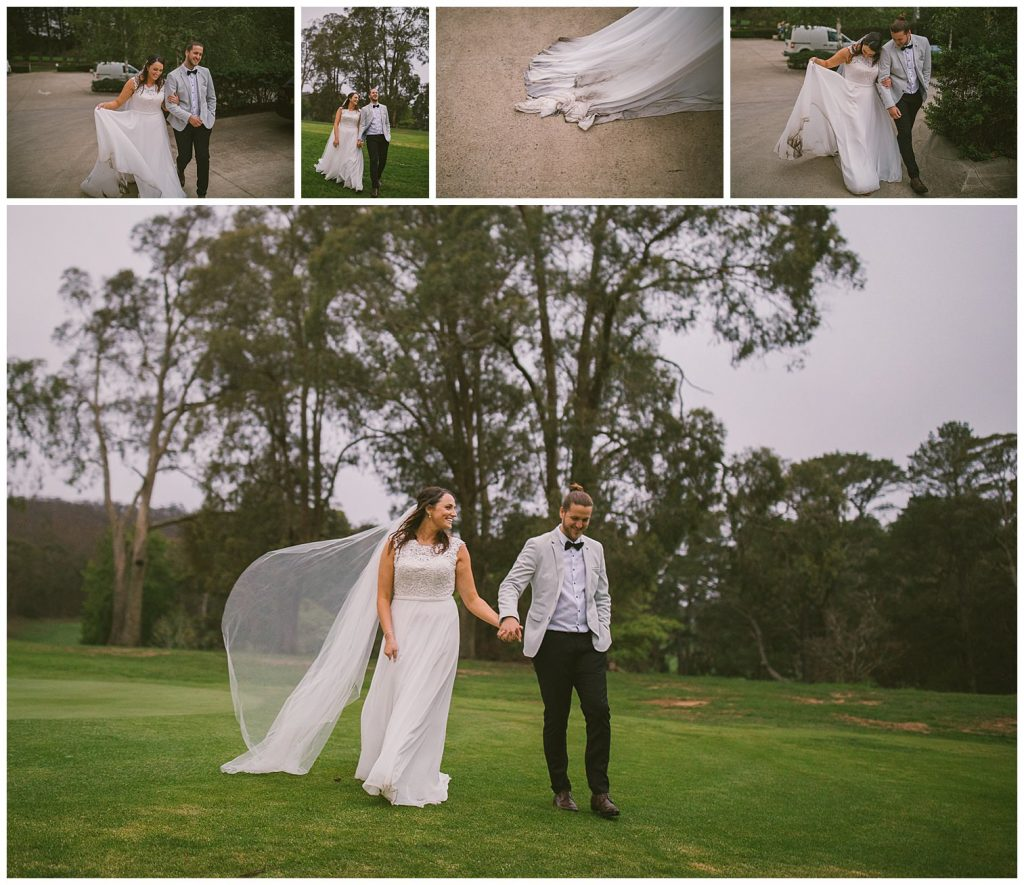 relaxed, country wedding photographer, outback wedding photographer