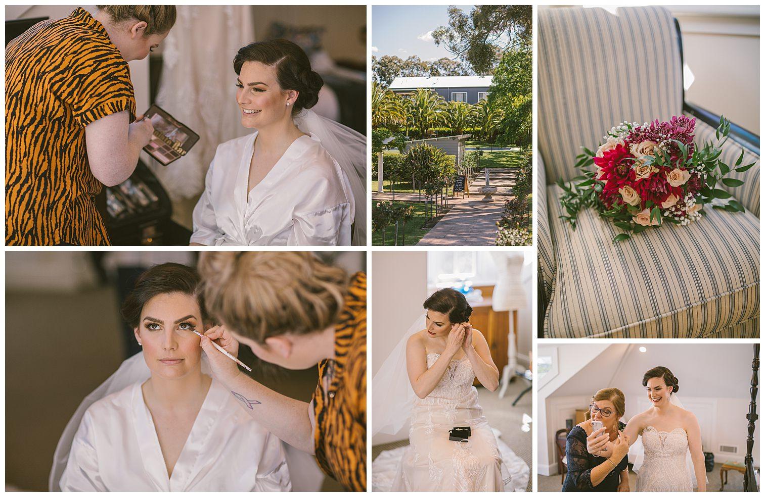 ruby oak florist, bargo, kalinya estate wedding, natural wedding photographer, southern highlands, goulburn photographer