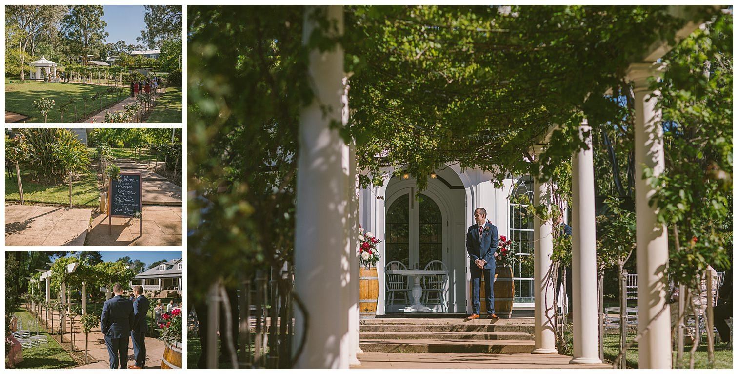 kalinya estate gardens, southern highlands, bargo bowral wedding photographer,