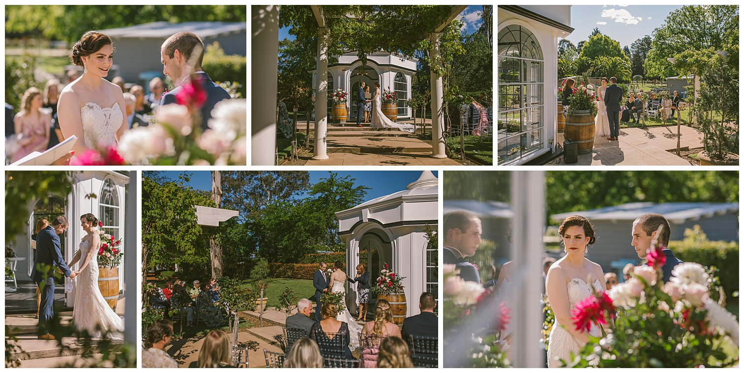 relaxed wedding photographer, natural, not posed wedding photographer, southern highlands