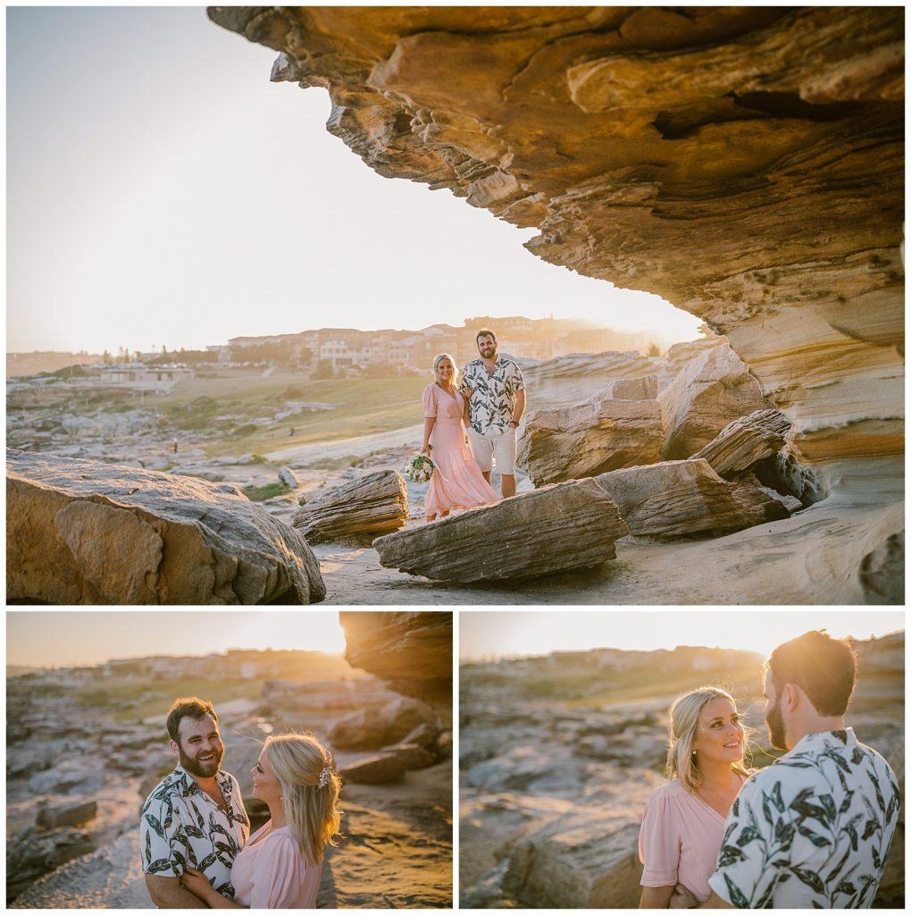 bush to beach wedding,  southern highlands photography, goulburn family photographer, natural berry